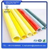 Type of FRP GRP Pipesgrp Coating Pipe Price GRP Pipe