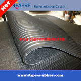 Rubber Stable Mat Cow Product