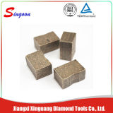 Superior Diamond Tips for Granite