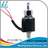 Solenoid Valve For Steam Irons (ZCQ-20B-7A)