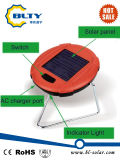 High Quality Guangdong 12V 150ah Solar Lithium Battery