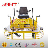 Wh180 Construction Machine Double Trowel Round Corner Trowel