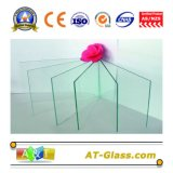 Clear Float Glass/Glass/Float Glass/Clear Glass Thickness 1.1~25mm