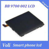 Original LCD for Bb 9700 002