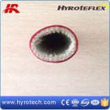 Superior Product of Fiberglass Sleeving Coated with Silicone