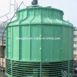GRP Counter Flow Circular Cooling Tower