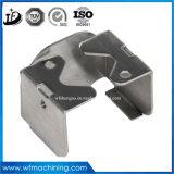 OEM Customed Metal Stamping Parts in Metal Processing Machinery Part