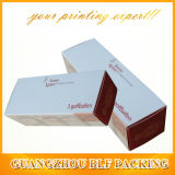 2016 Paper Mache Boxes