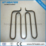 Hongtai Stainless Steel Oven Heating Element