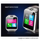 Bluetooth Gv08 Multifunction Andrews Smart Watch