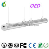20W LED Commercial Light and Tri-Proof LED Lamp UL Dlc