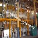 Wheat Flour Milling Machine Sale