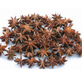 20kg/Carton Fresh New Crop Star Anise Large Supplier