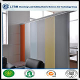 The Recommended Applications of Panel Board Wall