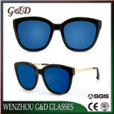 High Quality Latest Design Popular Acetate Fashion Sunglasses