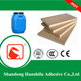 Popular China Factorey White Emulsion Woodworking Glue