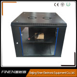 Office & Home Use Switch Box Router Cabinet Rack