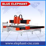 BLUE ELEPHANT Multi-head cnc router