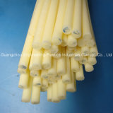 Plastic Casting Nylon Bar with Wear Resistance