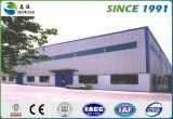 Steel Frame Building Steel Frame Building Prefabricated House