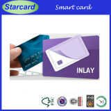 Super Market VIP Card with F08chip