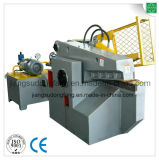 CE Steel Recycling Shear (Q43-63)