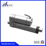 Linear Actuator Handset & Power Supply