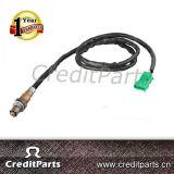 Auto Oxygen Sensor Lambda Sensor Oza495-Pg2/Oza495pg2 for Citroen / Peugeot 306