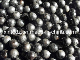 High Hardness B2, 60mn Forged Grinding Steel Ball (dia95mm)