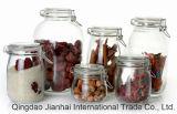 Super Pratical Glass Fermentation Tank Jar