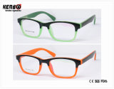 High Quality Teenages Frame, Anti-Radiation Glasses Kc446