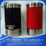 Excavator Engine Diesel Parts S6d170/S6d170/S6d140 Engine Cylinder Liner