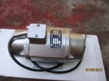 External Electric Concrete Vibrator for Hot Sale