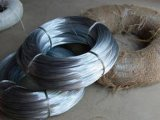 Electro Galvanized Iron Wire/Hot Dipped Galvanized Wire/Electro Galvanized Wire Bwg8#-22#