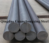 GB 42CrMo, DIN 42CrMo4, JIS Scm440, ASTM 4140, Hot Rolled, Alloy Round Steel
