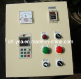 Vibratory Button Polishing Machine