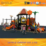 Hawaii Series Children Outdoor Playground Equipment for School Amusement Park (2014CL-17101)
