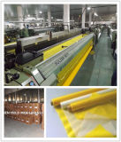 140t Polyester Mesh