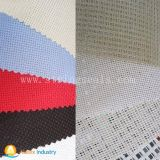 Cotton Cross Stitch Fabric (14CT, 11CT, 18CT)