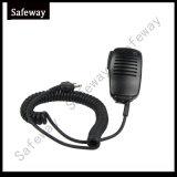 Speaker Microphone for Icom Walkie Talkie IC-V80 IC-V85