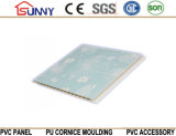 PVC Panel PVC Wall Panel PVC Ceiling Panel with Printing China Factory