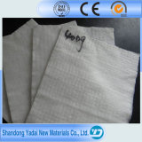 Non Woven Needle Punched Polyester Geotextile 400g