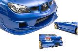 Fiberglass Body Kits for Subaru Impreza Wrx 9th (INGS)