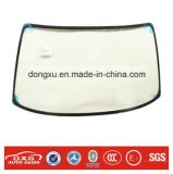 Auto Glass for Toyo Ta Starlet 3/5D Hbk 1989-95 (EP80)
