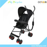 Simple Super Lightweight Portable Travel Baby Carriage Baby Stroller