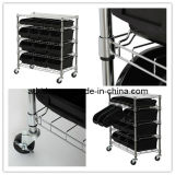 Electronic Product Wire Rack, Tool Cabinet, Electronic Storage Display