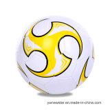 Size 5 TPU Football/Soccer Ball for Kid Training