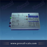 CATV Optical Receiver Node FTTB (WR1002RC)