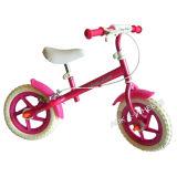 Hot Selling Balance Kids Mini Bike (CBC-001)