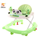 fashion Baby Walker Toy with Quality Parts